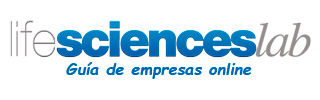 lifescienceslab guía de empresas online
