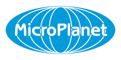 MICROPLANET LABORATORIOS