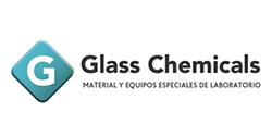 GLASS CHEMICALS